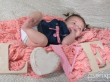 Baby Lily-9062