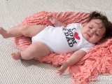 Baby Lily-9104