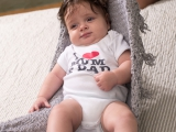 Baby Lily-9138