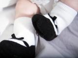 BabyAmy-8115