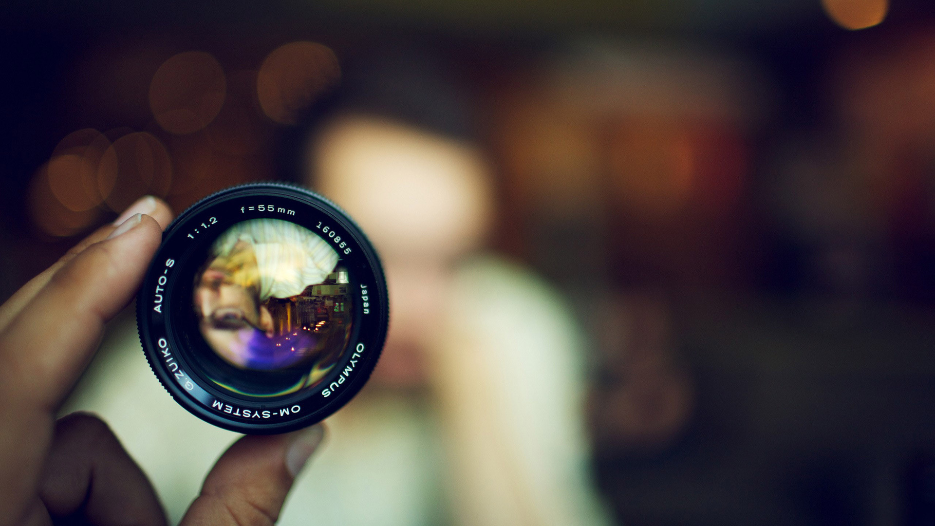 Photography Lens Examples Wallpaper Hd 1080p Learn Photo Editing Bokeh Photography Learning Photography